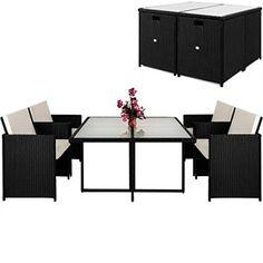 http://www.gartenmoebel.de/polyrattan-lounge/sitzgruppe-aus ... - Gartenmobel Lounge Polyrattan