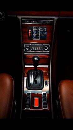 Mercedes Benz Classics