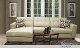 For the LOVE of Canadian Furniture  Edgewood Furniture offers a line of upholstered living room furniture featuring contemporary, traditional and wood trimmed traditional styles.