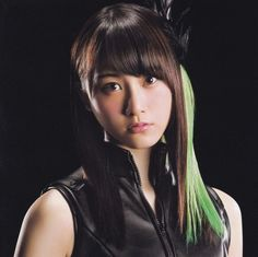 Rena Matsui #松井玲奈 #SKE48