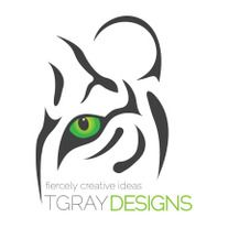 tgraydesigns.storenvy.com