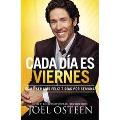 http://mamiholisticaygenial.blogspot.com/2012/02/libros-favoritos-cada-dia-es-viernes.html