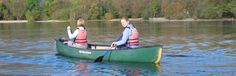 Hire motor boats, rowing boats, kayaks, paddle boards and bikes at Coniston Boating Centre on the shore of Coniston Water in the Lake District. Motor Boats, Rowing, Lake District, Paddle Boarding, Canoe, Kayaking, Holiday Ideas, Water, Outdoor Decor