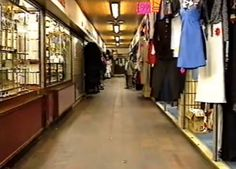 the old market ,upstairs .BHS is there now . Saint Helens, The Old Days, Working Class, Childhood Memories, Places To Visit, Old Things, England, History, Home