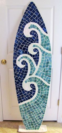 Hey, I found this really awesome Etsy listing at https://www.etsy.com/listing/169087206/made-to-order-stained-glass-mosaic