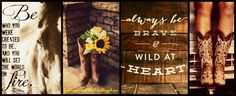 from Suzanne @ ShabbyChicks Cool, Country, Cowgirl, Chic, Rustic, FUn, Random Blog
