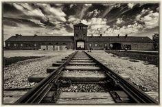 auswitch is het concentratie kamp waar de meeste joden zijn omgekomen