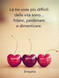 My Life Quotes, Words Quotes, Me Quotes, Italian Memes, Italian Quotes, Famous Phrases, Italian Phrases, Learning Italian, Magic Words