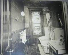 Bilderesultat for victorian bathroom