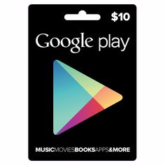 $10 GOOGLE PLAY GIFT CODE  US Android Key-Fast Worldwide Delivery  http://searchpromocodes.club/10-google-play-gift-code-us-android-key-fast-worldwide-delivery-4/