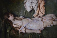 SERGE MARSHENNIKOV : Photo