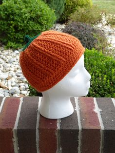 fall/pumkin treasury 2 by kristennarve on Etsy