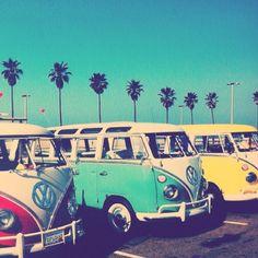 Volkswagens<3 #my #dreamcar