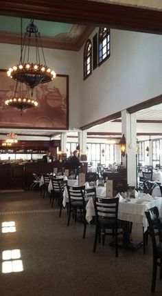 Located in the heart of downtown Miami, Fooq's serves home-style Mediterranean cuisine in a cozy atmosphere. South Miami, Miami Florida, South Beach, South Florida, Miami Beach Restaurants, Top Restaurants, Miami City, Downtown Miami, Classic Restaurant