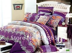 queen bedding sets Picture