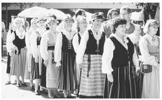 Finnish Americans - History, Modern era, The first finns in america American History, Google, Modern, Image, Us History