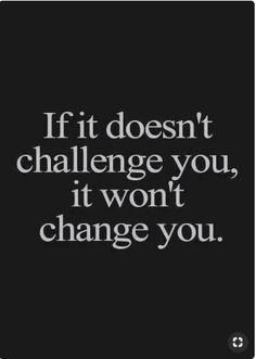Most 18 motivational quotes for working out 5 weight crushing quotes to keep your level up! gymworkouts 5 weight crushing quotes to keep your level up motivation verses weight loss fitness gym workouts Positive Quotes For Life Encouragement, Positive Quotes For Life Happiness, Positive Quotes For Work, Motivation Positive, Vie Motivation, Crossfit Motivation, Life Quotes Love, Fitness Motivation Quotes, Daily Quotes For Work