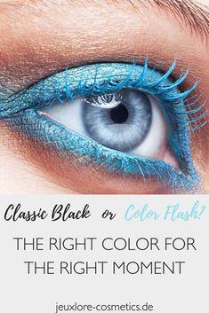 My Favorite Eye Makeups Mascara, Eyeliner, Urban Decay Eyeshadow Primer, Eyeshadow Palette, Fake Lashes, Eyelashes, Makeup Inspo, Makeup Tips, Makeup Looks Tutorial
