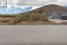Gros Morne, Vacant Land For Sale, Sewage System, Realtor Logo, Build Your Dream Home, Newfoundland, Outdoor Life, Acre, Trail