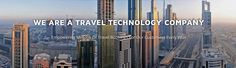 Travel eCommerce, Travel ERP, #Booking #Software and #Travel #Portals – Top Travel Technology for Agencies  http://www.provab.com – When you are searching for travel agency software, tour operator software or travel ecommerce solutions, one of the most important points to consider is the features associated with it. The level of customization capability that the software possess also plays an important factor, while deciding on the software. #kuwait #lebanon #syria #qatar
