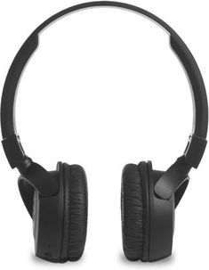 13 Best Ear Phone Images In 2020 Headset Price Bluetooth Headphones Bluetooth Headset