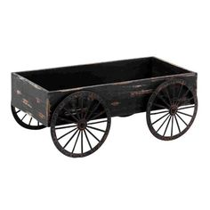 This wooden cart can be used for the storage of small items. You can feel a peculiar change in the room with its soft texture displayed on a light grey background that represents a look of royalty.