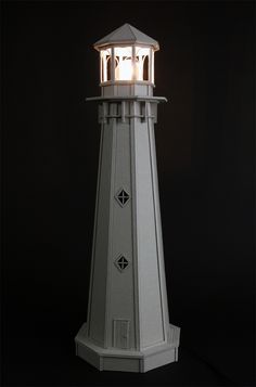 https://www.behance.net/gallery/13699493/Lighthouse-lamp-2