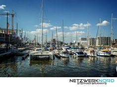 Bremerhaven. Mehr unter www.netzwerknord.info