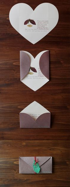 Handmade birthday card ideas with tips and instructions to make Birthday cards yourself. If you enjoy making cards and collecting card making tips, then you'll love these DIY birthday cards! Birthday Present Diy, Birthday Diy, Diy Birthday Cards, Origami Birthday Card, Diy Birthday Envelope, Birthday Wrapping Ideas, Creative Birthday Ideas, Women Birthday, Birthday Gift For Him