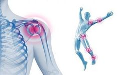 Après ce remède, vous ne ressentirez plus de douleurs au dos ou aux articulations   NewsMAG