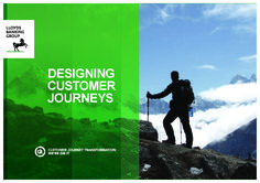 Zaka Mian on Transforming Customer Journeys – Lloyds Banking Group Digital Blog