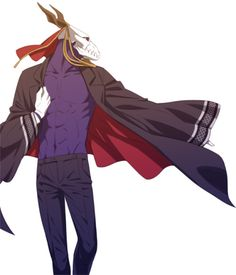 Shit, was that his body under his cloak all the time ? Chise Hatori, Elias Ainsworth, Chihiro Y Haku, Tamako Love Story, The Ancient Magus Bride, My Fantasy World, Shadow The Hedgehog, Cartoon Pics, Anime Couples