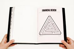New World Order Annual Report