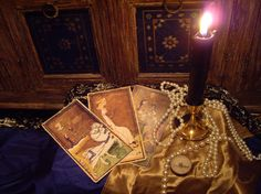 Bone, Card & Pendulum Reading - available in 15, 30 and 60 minute increments