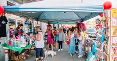 Westmount Is Hosting A Huge End Of Summer Sidewalk Sale End Of Summer, Summer Sale, Montreal Things To Do, Spin Instructor, Million Dollar Homes, Event Page, Smile Face, Workout Gear, Games For Kids