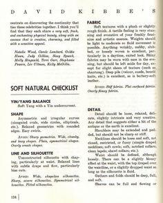 Kibbe Soft Natural pg 3   Flickr - Photo Sharing!