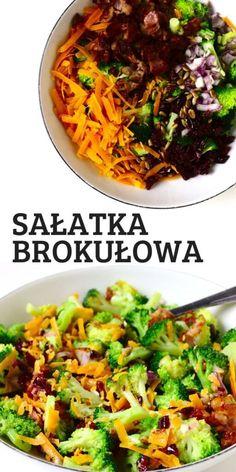 Pulled Pork and Macaroni Pie Teriyaki Bowl, Teriyaki Salmon, Teriyaki Sauce, Pork Recipes, Chicken Recipes, Mojo Pork, Sweet Italian Sausage, No Noodle Lasagna, Quinoa Salad