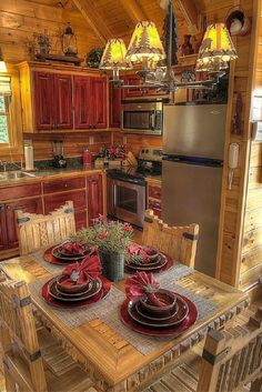 5 Family-Friendly HomeAway Vacation Rentals In Pigeon Forge, TN
