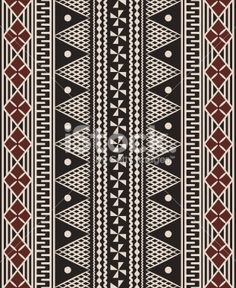 BARK CARVING PATTERNS | Carving; this pinner's comment:  love geometric patterns and African inspired geometrics...