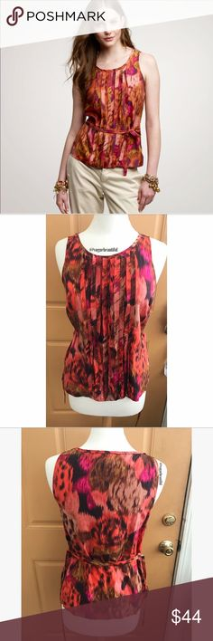 0f615e44bfd0f4 39 Best style - camisole images