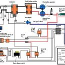 Another schematic to looksy at