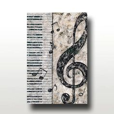 Hey, I found this really awesome Etsy listing at http://www.etsy.com/listing/114389036/piano-and-treble-clef-limited-edition