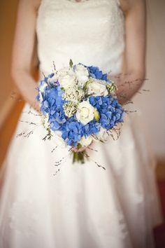 bouquet wedding mariage