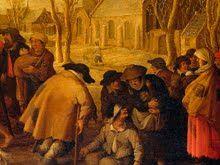 dragen-Verzameld werk van DraagPracht - Alle Rijksstudio's - Rijksstudio - Rijksmuseum Babywearing, Painting, Art, Kunst, Art Background, Baby Wearing, Painting Art, Paintings, Performing Arts