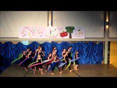Tanz der Klassen – Heal the world – HoG Alpha Action Songs, Dance Lessons, Color Guard, Zumba, Musical, Art Music, Michael Jackson, Activities For Kids, Writer