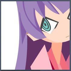 戦場ヶ原ひたぎ Not sure what happened but kinda glad those posts are gone Shinobu Oshino, Manga Drawing Tutorials, Monogatari Series, Fanart, Light Novel, Mobile Wallpaper, Deities, Game Art, Mythology