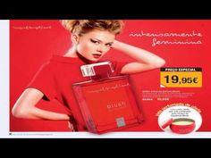 Cristian Lay Catálogo Campanha 18 - Perfumes http://ift.tt/26xK5v8 Campanha 18 - 19 de Setembro de 2016 a 30 de Setembro de 2016   Este Outono merece o melhor! Sinta as Fragrâncias Cristian Lay na sua Pele! http://ift.tt/1Wqj5Jg Contato: 913143737