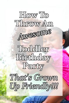 1st birthday party, one year old, first party, 1st birthday party games, party games for adults, 1st birthday party ideas, toddler games, game prizes