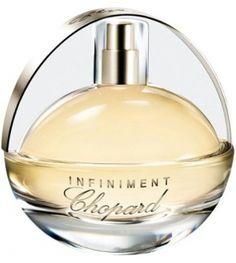 Infiniment Chopard for women