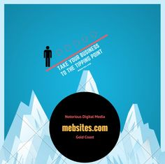 Find out what we do to take clients past the tipping point mebsites.com